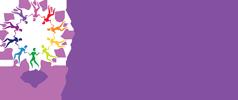 Antalya Kadın Danışma Merkezi ve Dayanışma Derneği Logo
