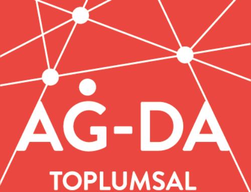 Toplumsal Cinsiyet Araştırmalarında Veri Toplama ve Veri Analizi teknikleri atölyeleri ve Finansal Sürdürülebilirlik Atölyesi